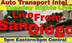 Auto-Transport-Business-Travel-Trucking-Industry-Live-From-San-Diego