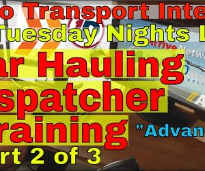 Auto-Transport-Dispatch-Training-How-To-Talk-To-Auto-Transport-Brokers