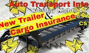 Auto-Transport-New-Car-Hauling-Trailer-Commercial-Vehicle-Insurance