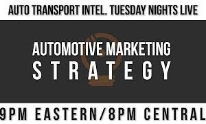 Automotive-Marketing-Strategy-With-Jason-The-Ad-Coach-Geofencing-SEO