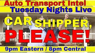 BEST-Cheap-Car-Shipping-Companies-TIPS-Car-Transport-Customer-ADVICE