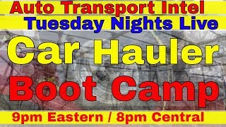 Car-Hauler-Boot-Camp-Auto-Transport-Training-Tips-Car-Hauling-School
