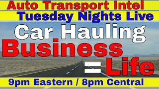 Car-Hauler-Business-Life-Auto-Shipping-Company-Trucking-Owner-Talk