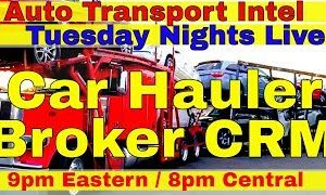 Car-Hauler-Fleet-Business-Trucking-Owner-Broker-CRM-Dispatch-Software