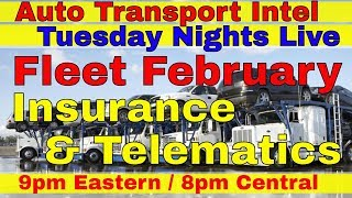 Car-Shipping-Insurance-Trucking-Fleet-Car-Carrier-Telematics-Software