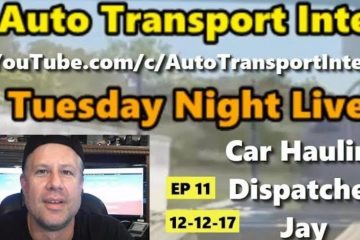 Car-Shipping-Live-Show-with-CarShipIO-TMS-Stan-Serge-The-Car-Hauler