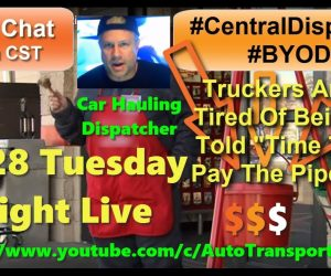 Central-Dispatch-Prices-ELD-Mandate-Cost-Car-Hauling-Business-Loss