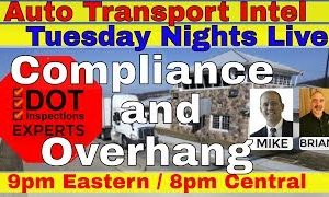 DOT-Carrier-Compliance-FHWA-Auto-Transporter-Overhang-Law-OOIDA-Review