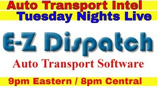 E-Z-Dispatch-Auto-Transport-Software-EZ-Fleet-Dispatcher-TMS-Dashboard