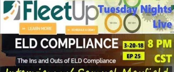 ELD-Compliance-with-FleetUp-ELD-Solutions-and-DOT-Regulations-Expert
