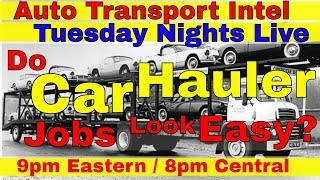 Easy-Car-Hauler-Jobs-Car-Hauling-Pay-Car-Transport-Jobs-NOT-Easy