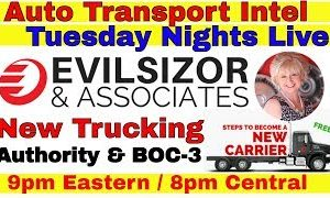 Evilsizor-New-Motor-Carrier-MC-USDOT-Broker-Authority-File-BOC-3