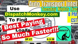 Find-Best-Paying-Loads-Faster-w-Dispatch-Monkey-Load-Board-Search-Tool