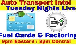 Fuel-Cards-For-Truck-Drivers-Auto-Hauler-Freight-Invoice-Factoring