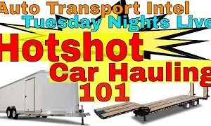 Hotshot-Car-Hauling-Auto-Transport-Business-Startup-How-To-Make-Money