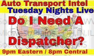 If-Im-A-Car-Hauler-And-Owner-Operator-Why-Do-I-Need-A-Dispatcher