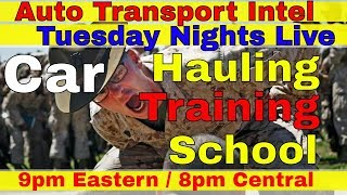 Learn-Auto-Transport-CTS-Car-Hauling-Training-School-SKIP-1st-10