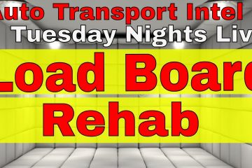 Load-Board-Rehab-Central-Dispatch-Ready-Cars-United-Road-Metrogistics
