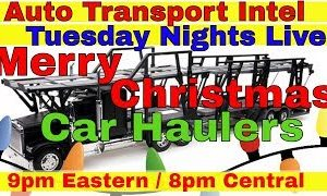 Merry-Christmas-Car-Haulers-Auto-Shippers-Dispatch-Transport-Brokers