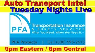 PFA-Protects-Freight-Broker-Surety-Bonds-Contingency-Cargo-Insurance