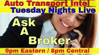 Ship-A-Car-Auto-Transport-Broker-Business-Car-Shipping-Companies-FAQ
