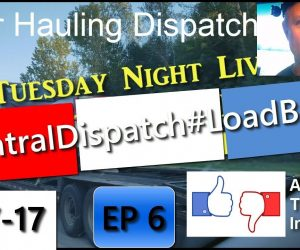 Want-A-Load-Board-Better-Than-Central-Dispatch-Cars-Arrive1Dispatch