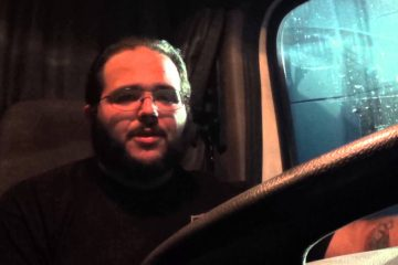 Be-a-Voice-in-the-Trucking-Industry