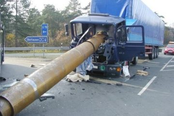 Unsecured-loads-are-dangerous
