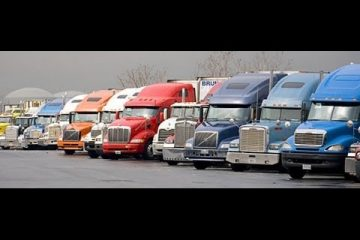 Whats-the-best-Trucking-job