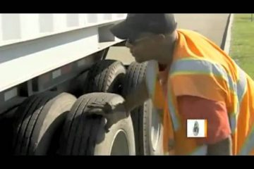 CBS-News-12211-How-port-trucking-companies-skirt-paying-for-benefits-taxes-and-much-more