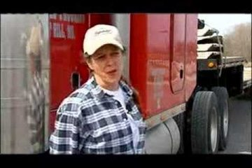 Independent-Truckers-Watch-Income-Shrink
