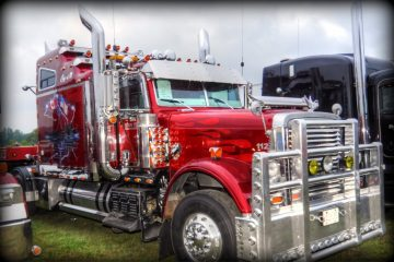 Owner-Operator-Interview-R.W.-Martin-Trucking