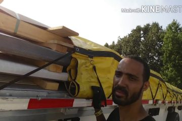 Prime-Inc-Flatbed-Securement-How-to-Tarp-a-load