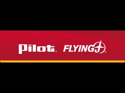 Prime-Inc-Trucking-Review-of-Flying-JPilot-Truck-Stops-Shower-Power.-Lets-take-a-look