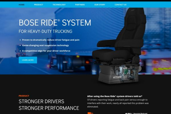 Prime-Inc-Trucking-Review-of-the-BOSE-Seat.-Pros-Cons.-Lets-take-a-look-at