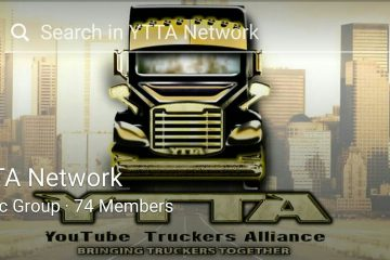 Prime-Inc-Trucking-Welcome-to-YTTA-Network.-Be-a-part-of-the-movement