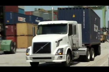 Pulse-of-the-Port-The-Clean-Trucks-Program-legacy