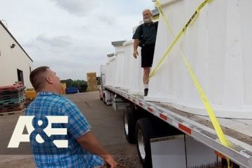 Shipping-Wars-Moving-Storm-Shelters-Season-7-Episode-8-AE