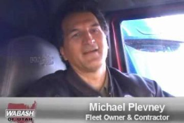 Truck-Driving-Jobs-Buying-That-First-Truck