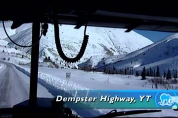 Truckers-A-Road-Well-Traveled-Part-2