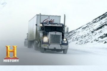 Ice-Road-Truckers-Into-the-Whiteout-History