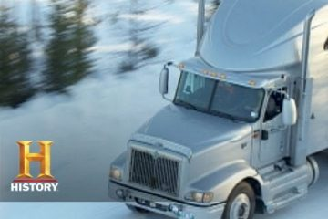 Ice-Road-Truckers-One-Word-for-Trucking-History