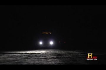 Ice-Road-Truckers-S04E05-Trapped-On-Thin-Ice
