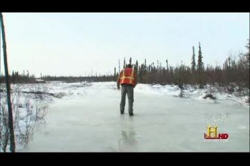 Ice-Road-Truckers-S04E10-The-Ace-Vs-The-Ice