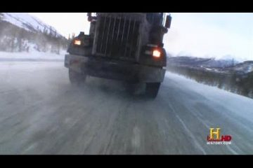 Ice-Road-Truckers-S04E14-A-Legend-Meets-His-End