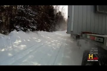 Ice-Road-Truckers-S05E04-Fire-On-Ice