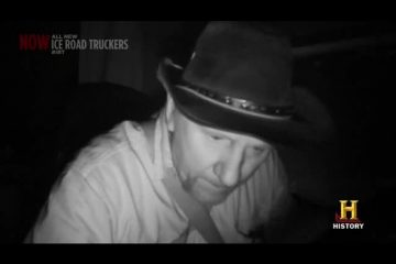 Ice-Road-Truckers-S08E08-Highway-To-Hell