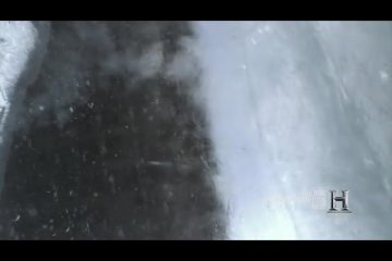 Ice-Road-Truckers-S09E01-Crossing-Enemy-Lines