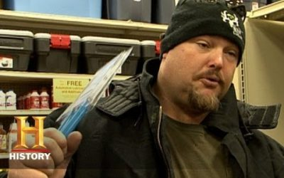 Ice-Road-Truckers-Tool-Time-History