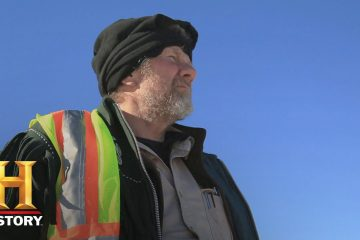 Ice-Road-Truckers-Weathering-the-Warmth-Season-10-History